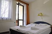 Hotel Revesz Gyor - double room - online reservation of hotels in Gyor