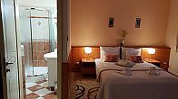 Accommodation in Gyor - Hotel Isabell Gyor - hotels in Gyor