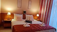 Weekend in Gyor - new hotel in Gyor - Hotel Isabell